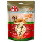 Porovnat ceny 8 in 1 Kost žvýkací Delights XS bag 21ks