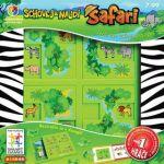 Porovnat ceny Mindok SMART - Safari