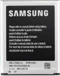 Porovnat ceny Samsung pro Galaxy S3/S3 Neo s NFC, Li-Ion 2100mAh (EB-L1G6LLU) (EB-L1G6LLUCSTD)