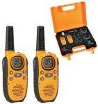 Porovnat ceny Topcom 9100 (5411519010568) oranžová
