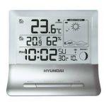 Porovnat ceny Hyundai WS 2266 strieborná