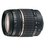 Porovnání ceny Tamron AF 18-200mm F/3.5-6.3 Di II VC pro Canon černý