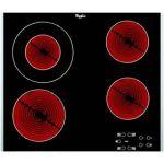 Porovnat ceny Whirlpool AKT 8130/LX čierna