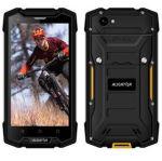 Porovnání ceny Aligator RX510 eXtremo (ARX510B) černý