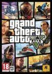 Porovnat ceny RockStar PC Grand Theft Auto V (428390)