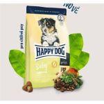 Porovnat ceny HAPPY DOG Baby Lamb & Rice 10 kg