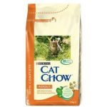 Porovnat ceny Purina Cat Chow Adult Chicken&Turkey 1,5 kg