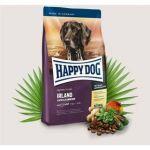 Porovnat ceny HAPPY DOG Irland Lachs&Kaninchen 12,5 kg