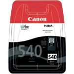 Porovnat ceny Canon PG-540, 180 stran - originální (5225B005) čierny