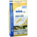 Porovnat ceny Bosch Adult Mini jehněčí 15 kg, pro dospělé psy