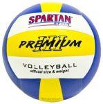 Porovnat ceny Spartan Sport Indoor