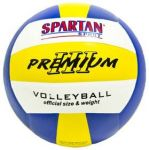 Porovnání ceny Spartan Sport Indoor