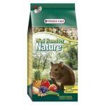 Porovnat ceny Versele-Laga Nature Křečík 400 g