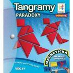 Porovnat ceny Mindok SMART - Tangramy: Paradox