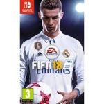 Porovnat ceny EA SWITCH FIFA 18 (NSS199)