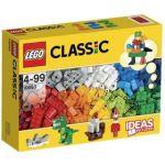Porovnat ceny LEGO® Classic 10693 Tvořivé doplňky