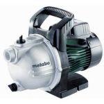 Porovnání ceny Metabo P2000G