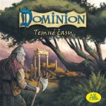 Porovnat ceny Albi Dominion - Dark Ages