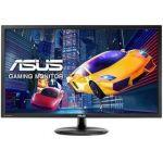 Porovnání ceny Asus VP28UQG Gaming (90LM03M0-B01170) černý