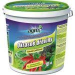 Porovnání ceny Agro pro okrasné dřeviny kbelík 10 kg