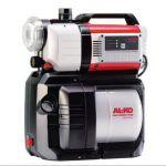 Porovnání ceny AL-KO HW 4500 FCS Comfort