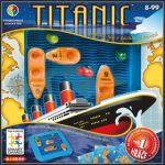 Porovnat ceny Mindok SMART - Titanic