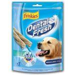 Porovnat ceny FRISKIES Friskies Dental Fresh pes 180g