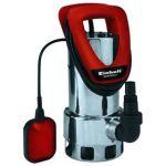Porovnání ceny Einhell Red RG-DP 1035 N