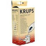 Porovnat ceny Krups F054001A