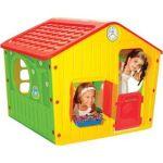 Porovnat ceny Buddy Toys BOT 1140 VILLAGE červený