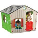 Porovnat ceny Buddy Toys BOT 1141 VILLAGE sivý