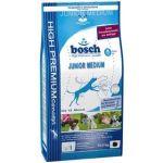 Porovnat ceny Bosch Junior mini 3 kg, pro štěňata malých plemen