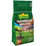 Porovnat ceny Agro FLORIA s odpuzujícím účinkem proti krtkům 2,5 kg