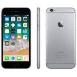 Porovnání ceny Apple iPhone 6 32GB - space grey (MQ3D2CN/A)