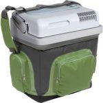 Porovnání ceny Sencor SCM 3125 šedá/zelená