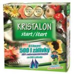 Porovnat ceny Agro Kristalon Start 0,5 kg