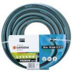 Porovnání ceny Gardena SkinTech Premium 3/4