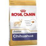Porovnat ceny Royal Canin Čivava Junior 1,5 kg