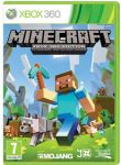 Porovnat ceny Microsoft Xbox 360 Minecraft (G2W-00016)