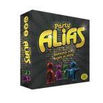 Porovnat ceny Albi Párty Alias