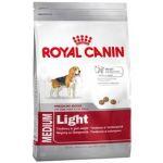 Porovnat ceny Royal Canin Medium Light 13 kg