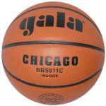 Porovnání ceny Gala CHICAGO 5011 S