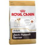 Porovnat ceny Royal Canin Jack Russell Terrier 3 kg
