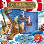 Porovnat ceny Mindok SMART - Vikingové