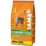 Porovnat ceny Iams Cat rich in Lamb 1,5 kg