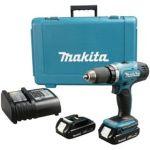 Porovnání ceny Makita DHP453SYE