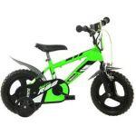 Porovnat ceny Dino Bikes 12