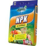 Porovnat ceny Agro NPK 10 kg