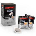 Porovnat ceny DeLonghi Pods Kimbo Classic