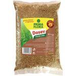 Porovnat ceny Agro PrimaFlora DOSEV 0,5 kg
